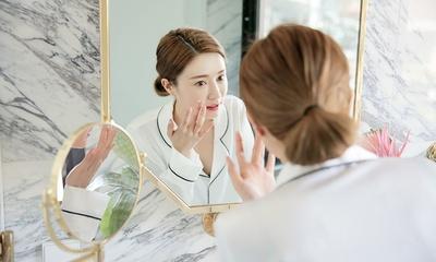 Image Yuk, Coba 3 DIY Skincare Ini Biar Makeup Kamu Flawless dan Tahan Lama