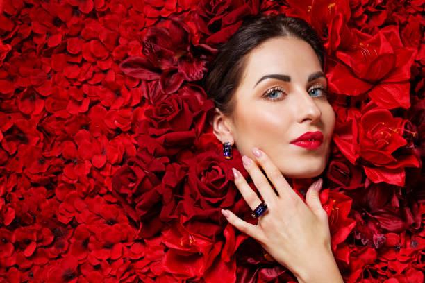 Jenis - jenis Perhiasan Wanita Mana Yang Paling Kamu Suka